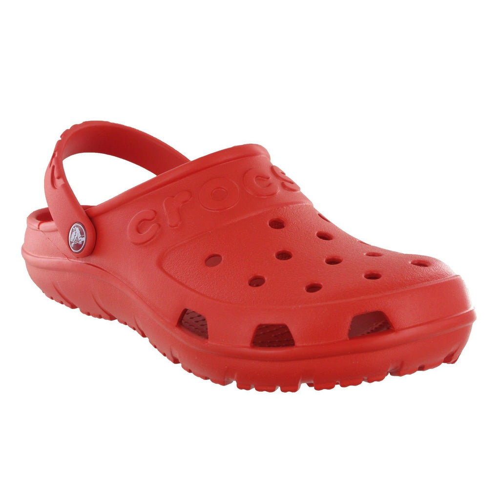 Crocs Hilo Clogs