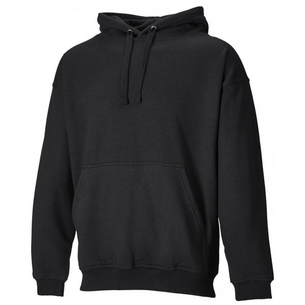 Dickies Hooded Sweatshirt-ShoeShoeBeDo