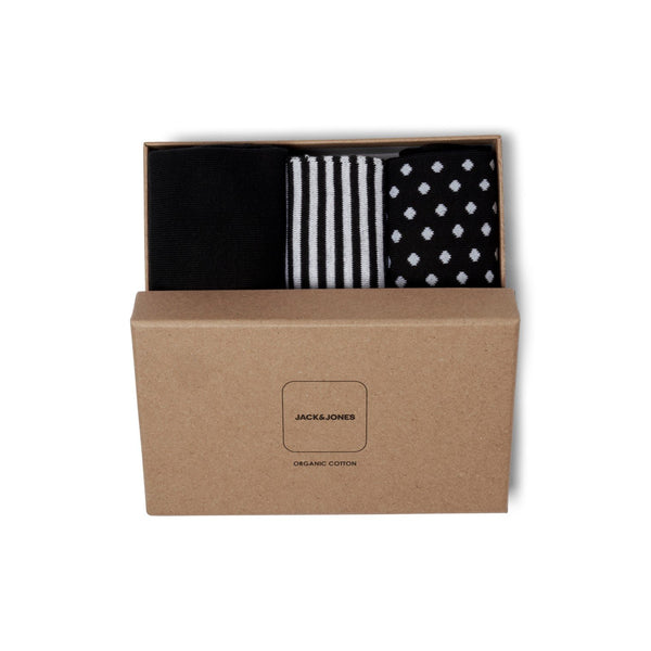 Jack & Jones Socks Gift Box