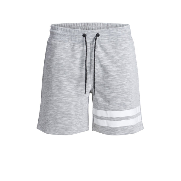 Jack & Jones JCOAxelsen Sweat Shorts