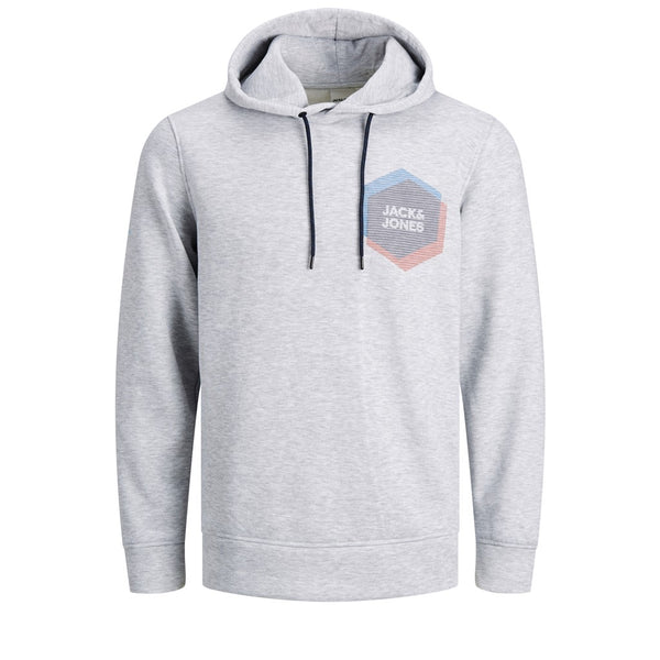 Jack & Jones JCOCool Sweat Hood
