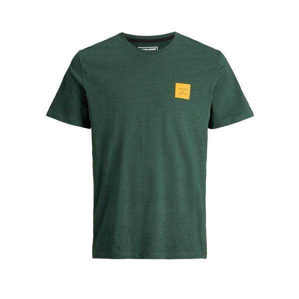 Jack & Jones JCOJay T-Shirt