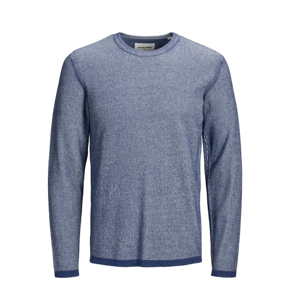 Jack & Jones JCOMercury Sweater