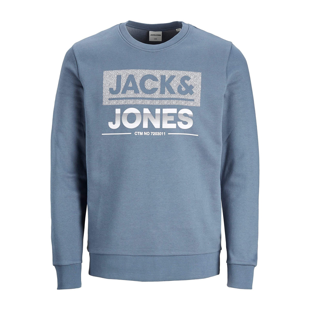 Jack & Jones JCOSead Sweater