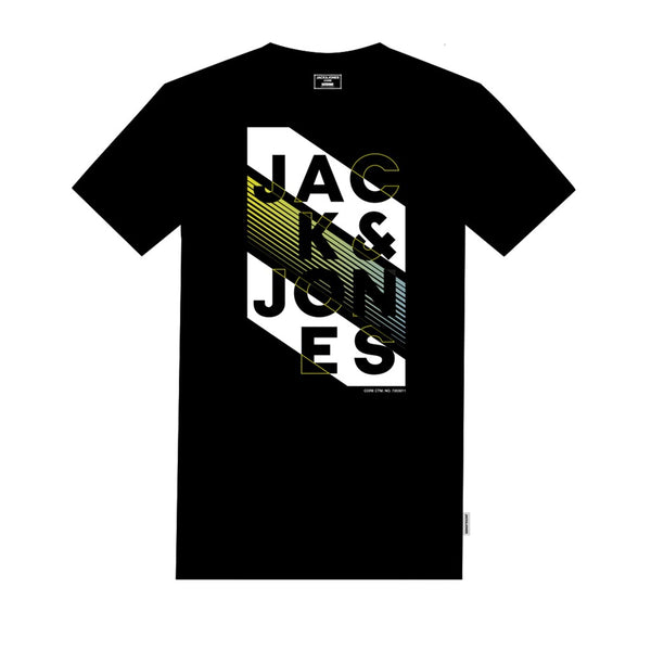 Jack & Jones JCOSoul T-Shirt