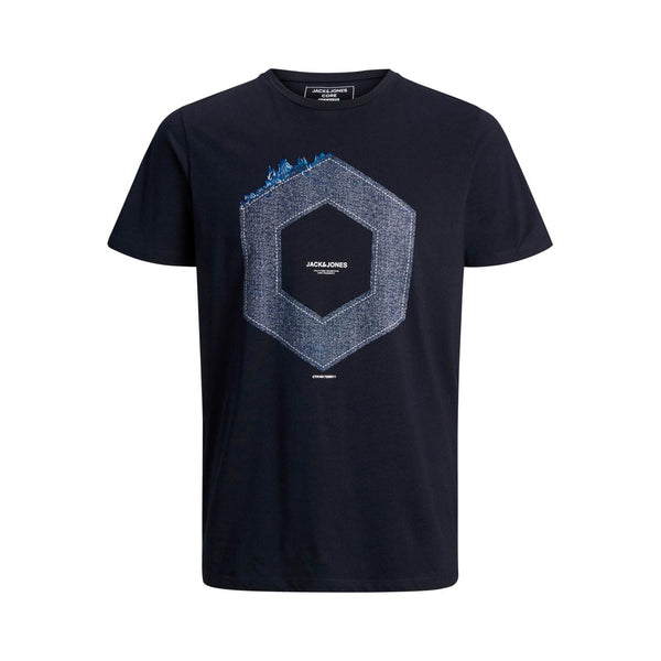 Jack & Jones JCOTutan T-Shirt
