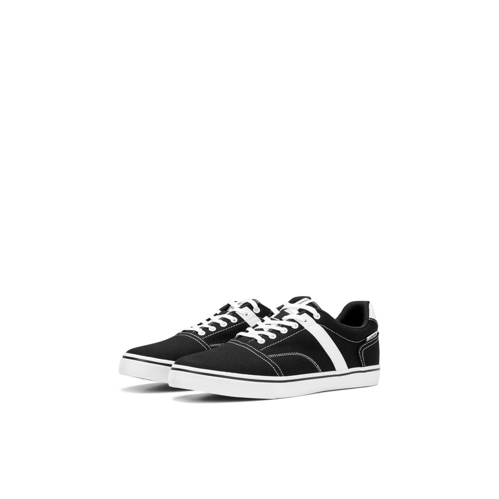 Jack & Jones JFWCali Canvas Trainers-ShoeShoeBeDo