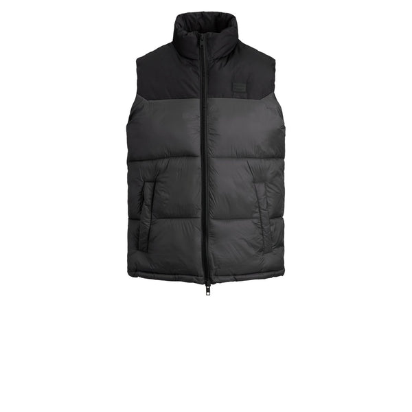Jack & Jones JJDrew Puffer Bodywarmer