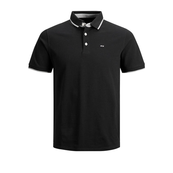 Jack & Jones JJEPaulos Polo Shirt