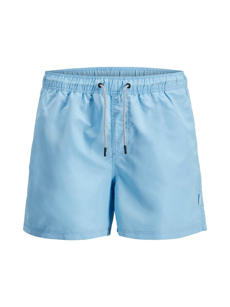 Jack & Jones Swim Shorts
