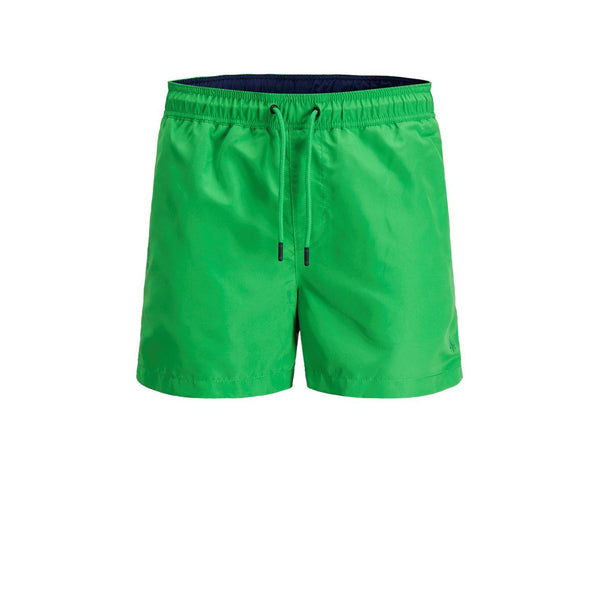 Jack & Jones JJICali Swim Shorts