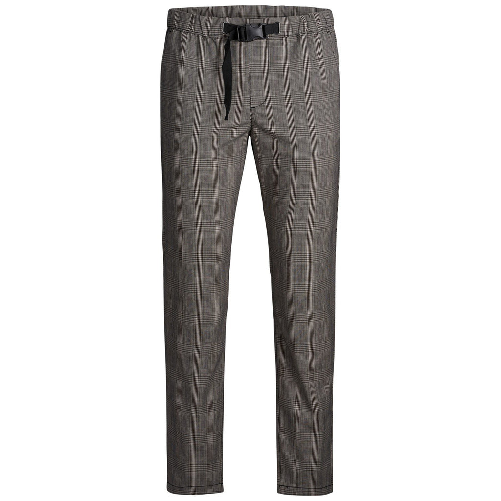Jack & Jones JJICody JJElastic Trousers-ShoeShoeBeDo