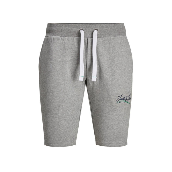 Jack & Jones JJIFlex Sweat Shorts