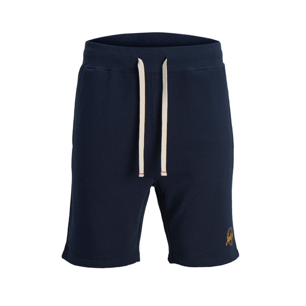 Jack & Jones JJIHazy Sweat Shorts