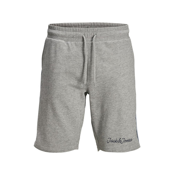 Jack & Jones JJIRange Sweat Shorts