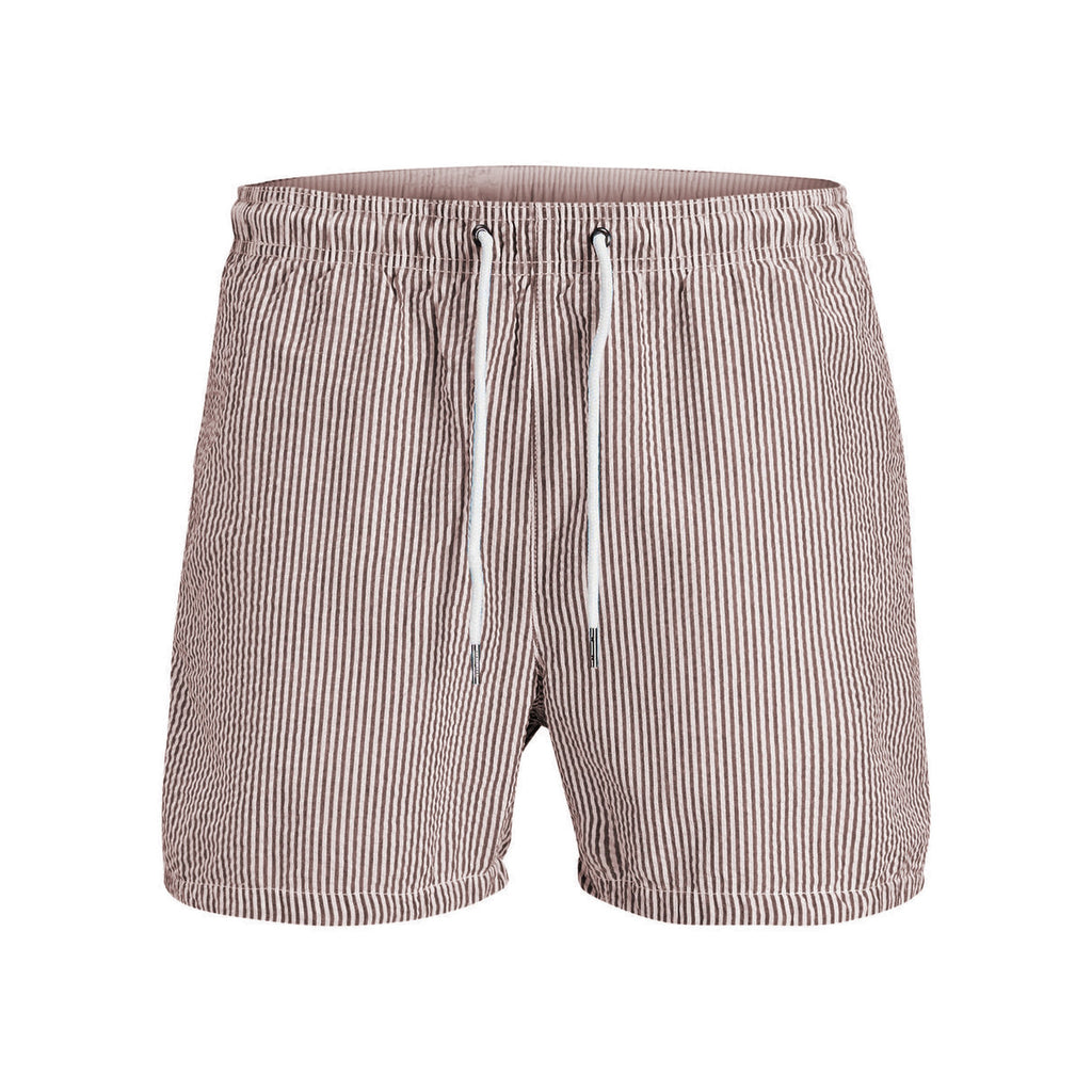 Jack & Jones JJISunset Swim Shorts-ShoeShoeBeDo
