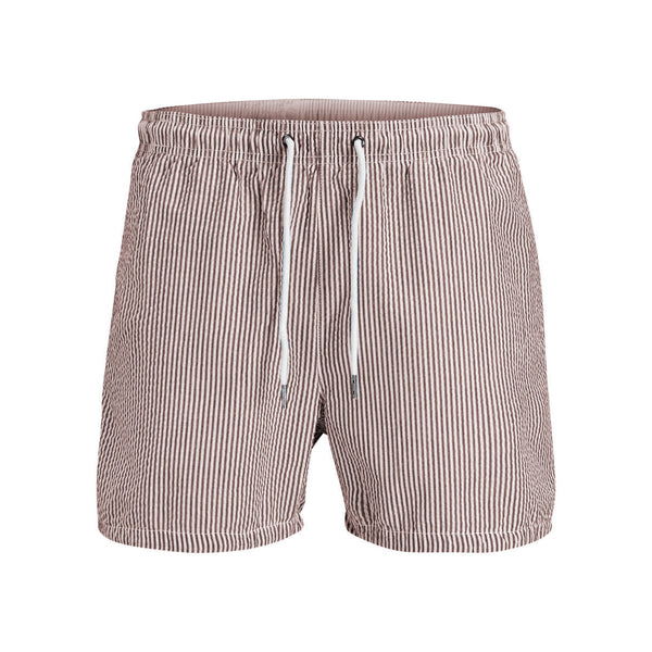 Jack & Jones JJISunset Swim Shorts