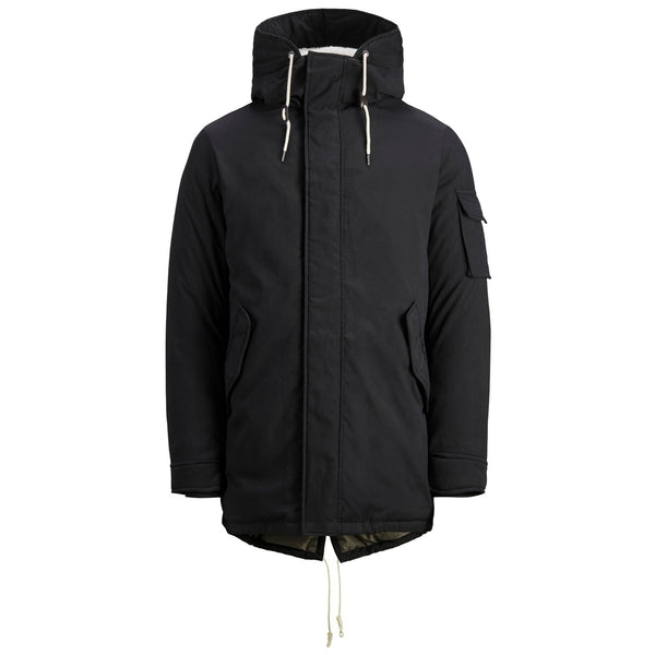 Jack & Jones JJSure Parka Jacket
