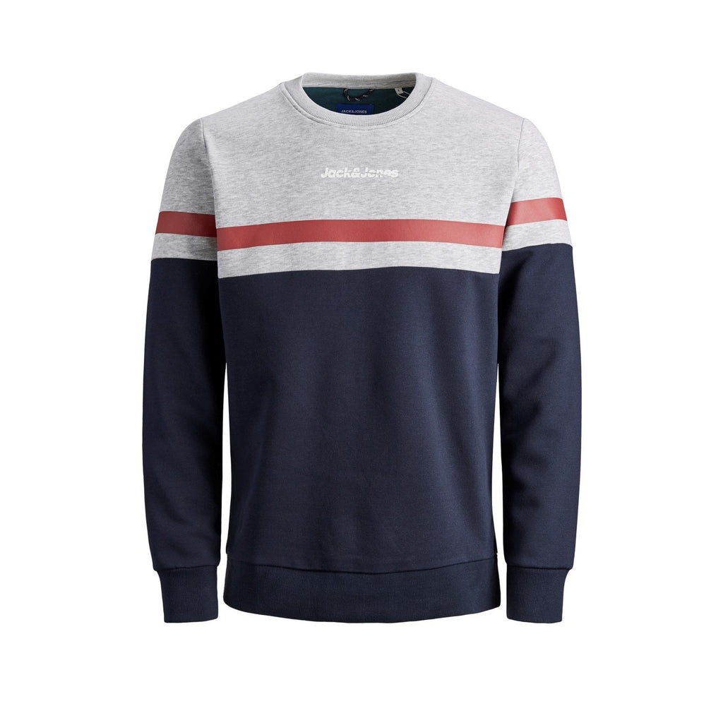 Jack & Jones JORCaine Sweater