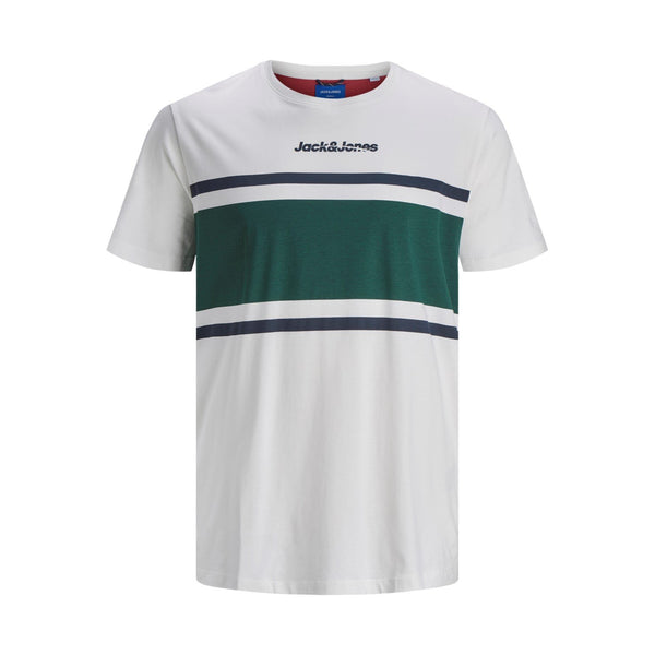 Jack & Jones JORCaine T-Shirt