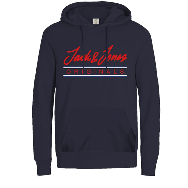 Jack & Jones JORChilled Hoodie