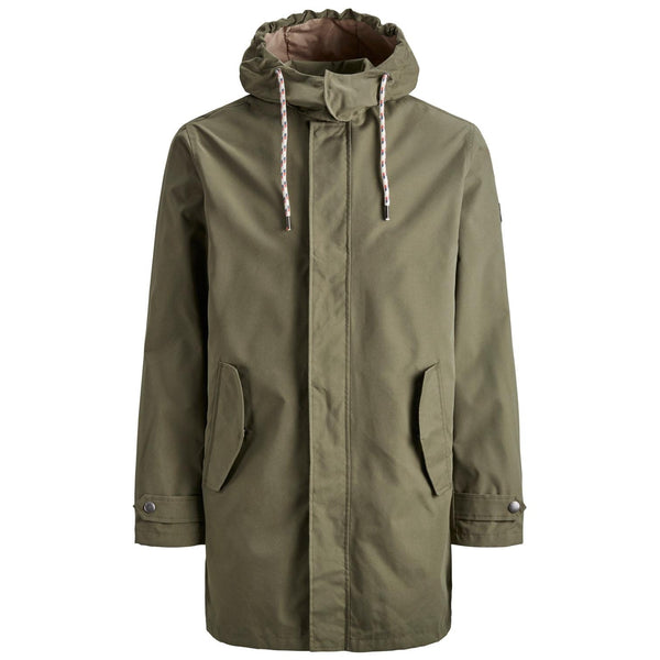 Jack & Jones JORFairly Parka Jacket