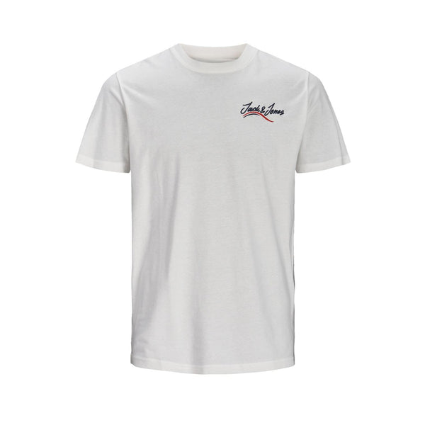 Jack & Jones JORFlexx T-Shirt