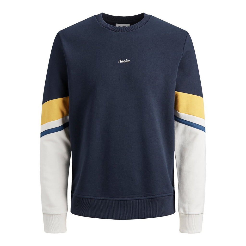 Jack & Jones JORMalte Sweater-ShoeShoeBeDo