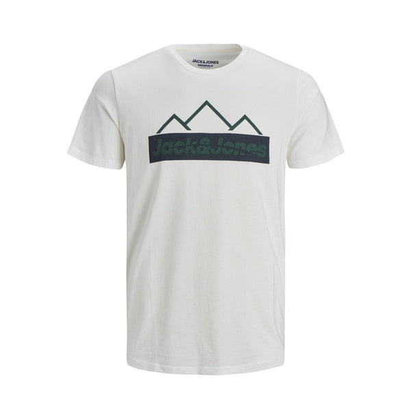 Jack & Jones JORMidmount T-Shirt