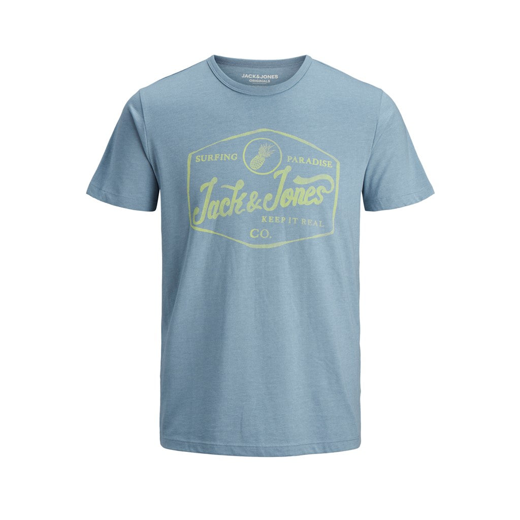 Jack & Jones JORNamen T-Shirt
