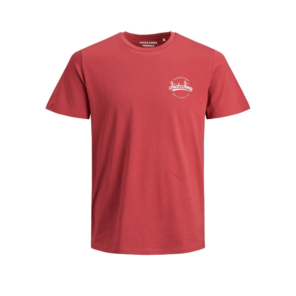 Jack & Jones JORRaffySmall T-Shirt