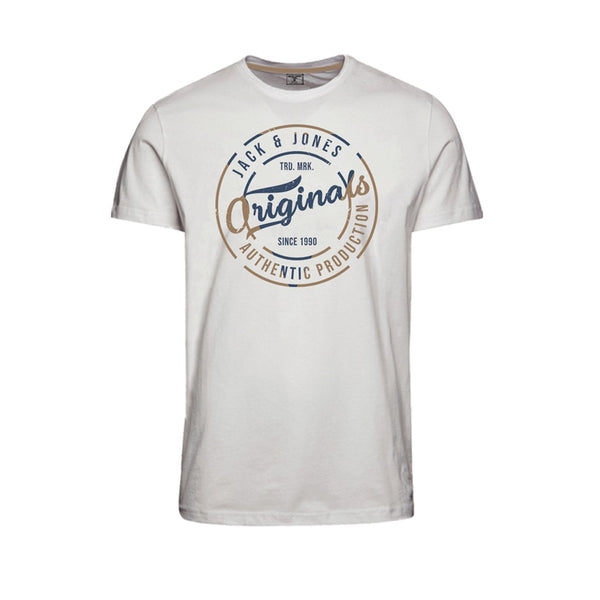 Jack & Jones JORRane T-Shirt