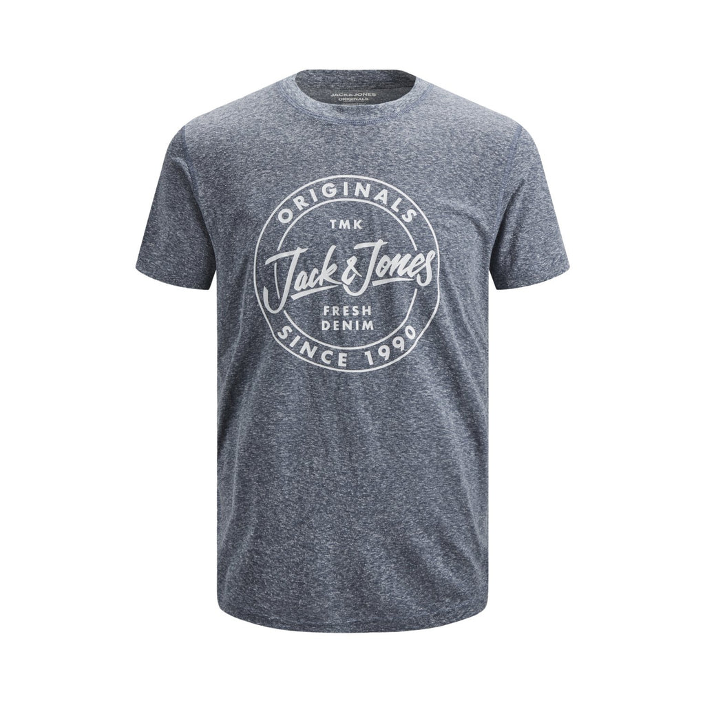 Jack & Jones JORReally T-Shirt-ShoeShoeBeDo