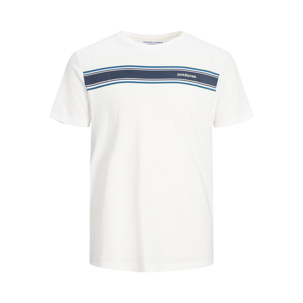 Jack & Jones JORShipley T-Shirt