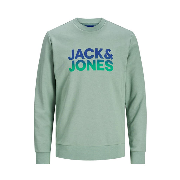 Jack & Jones JORTop Sweater