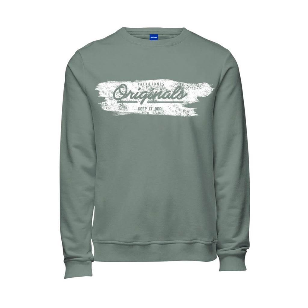 Jack & Jones JORTorino Sweater