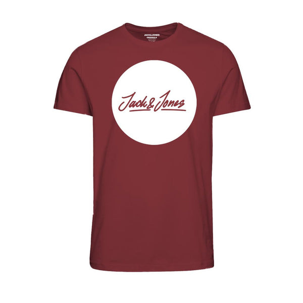 Jack & Jones JORTraffic T-Shirt