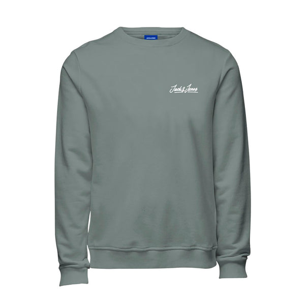 Jack & Jones JORTristant Sweater