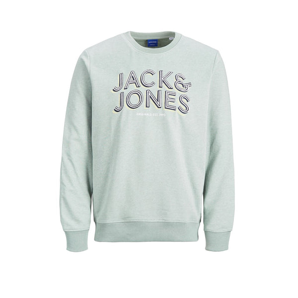 Jack & Jones JORVeniceBeach Sweater