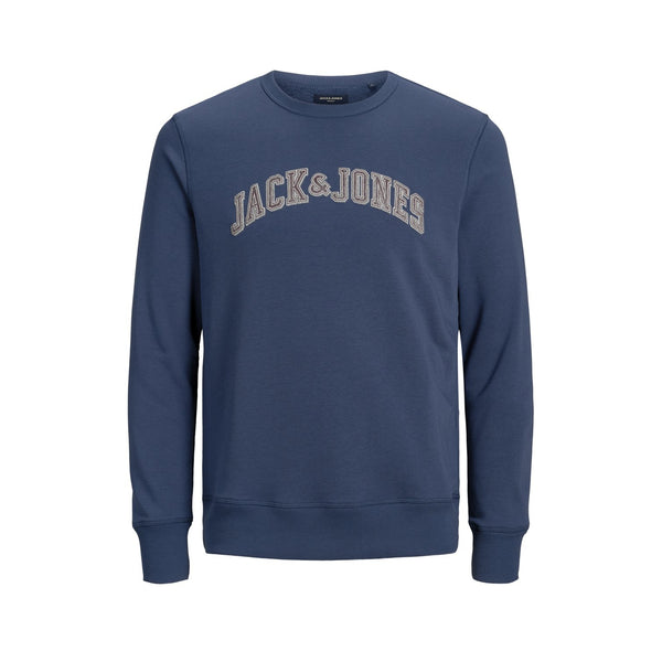 Jack & Jones JPRAlex Sweater