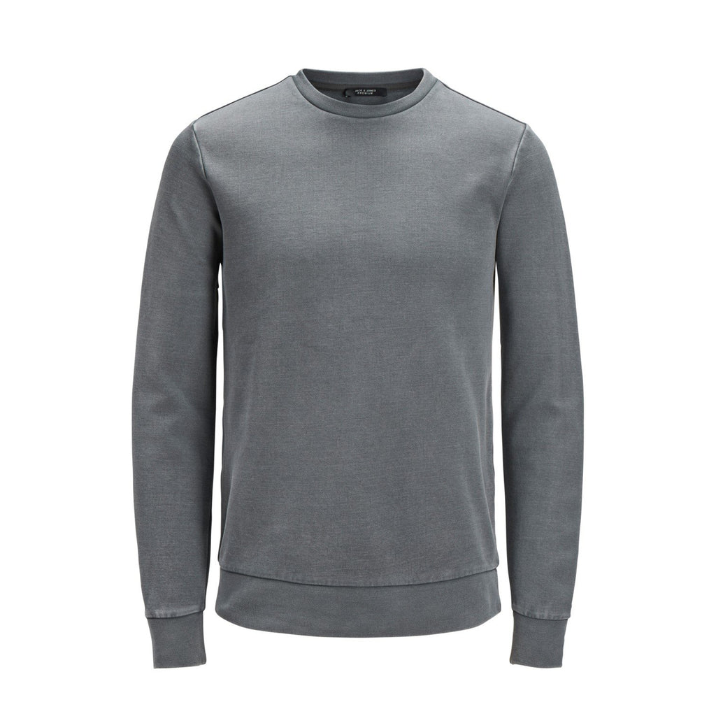 Jack & Jones JPRDrew Sweater-ShoeShoeBeDo