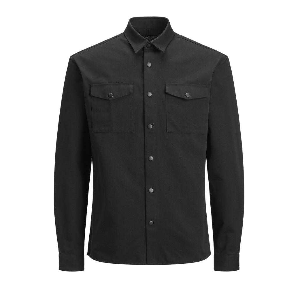 Jack & Jones JPRLiam Shirt Jacket