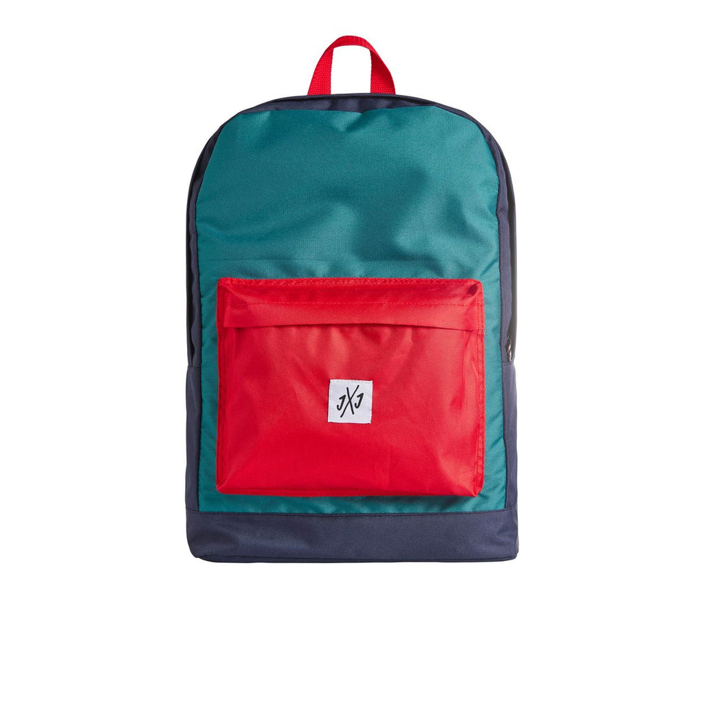 Jack & Jones JACBlocking Backpack-ShoeShoeBeDo