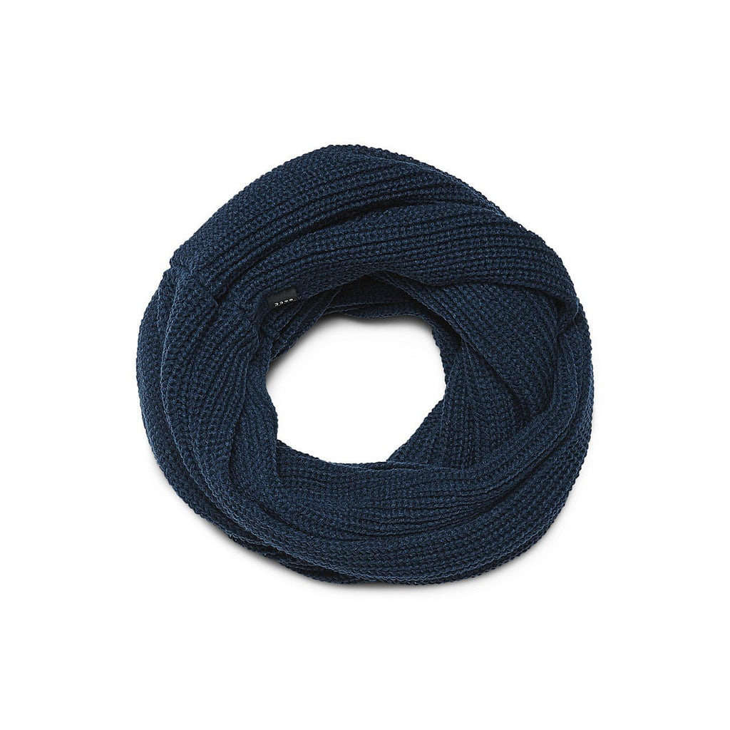 Jack & Jones Jacrib Scarf-ShoeShoeBeDo