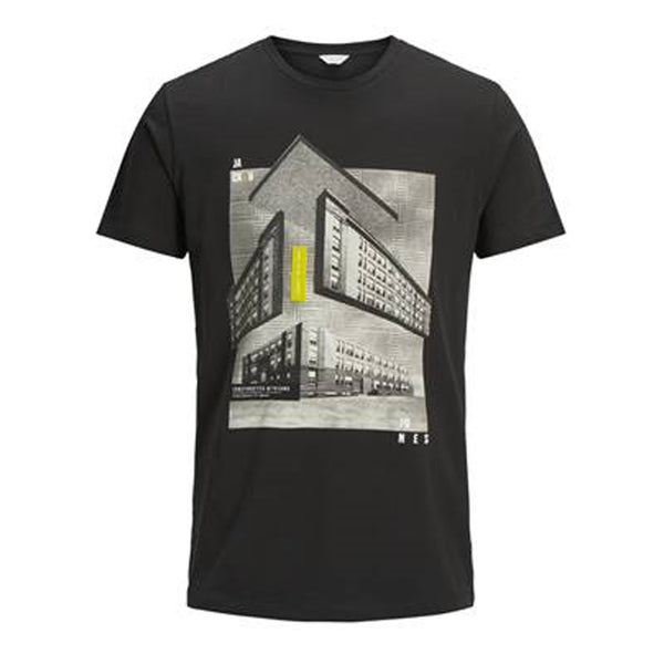 Jack & Jones Jcoautumn T-Shirt