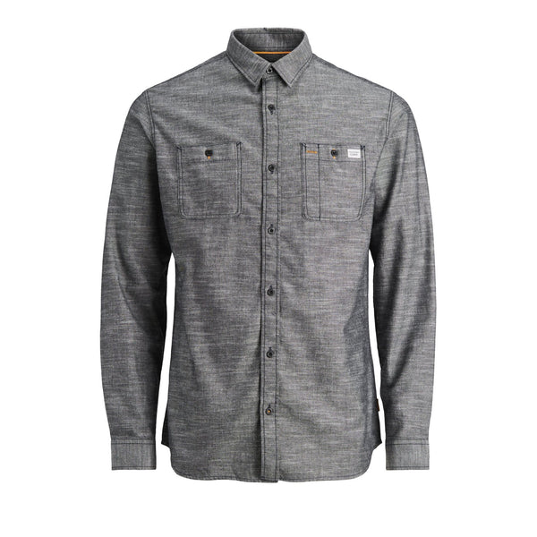Jack & Jones Jcochicago Shirt