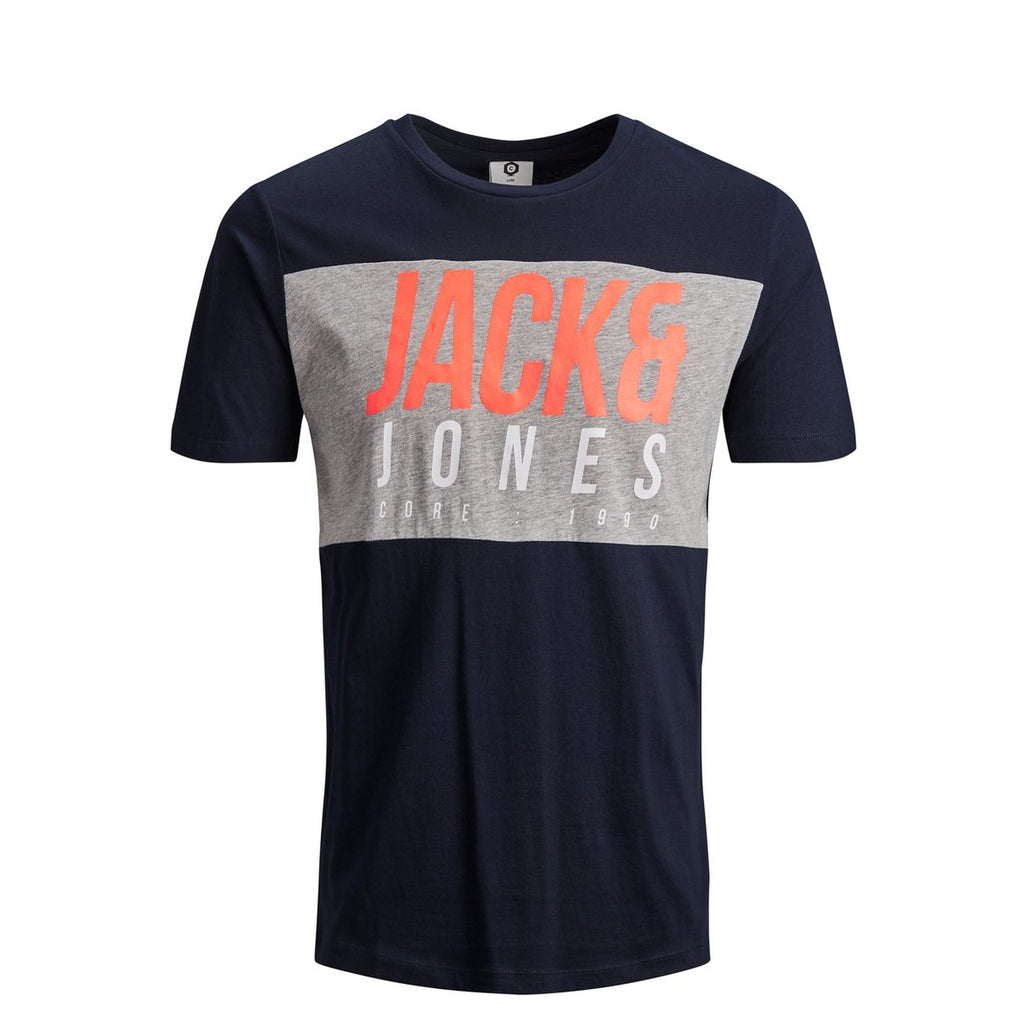 Jack & Jones JCOJonas T-Shirt-ShoeShoeBeDo