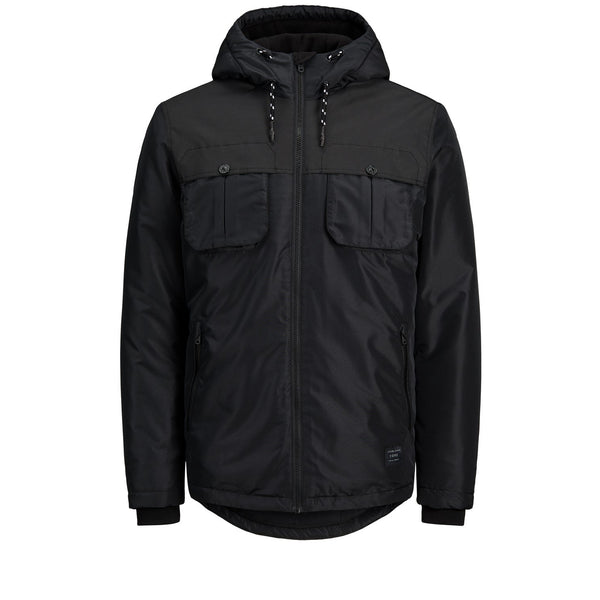 Jack & Jones Jconew Flicker Jacket