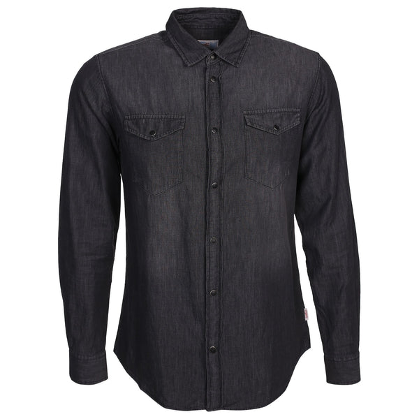 Jack & Jones Jorone Shirt
