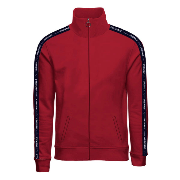 Jack & Jones Joraudience Jacket